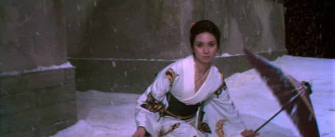 968full-lady-snowblood-screenshot.jpg