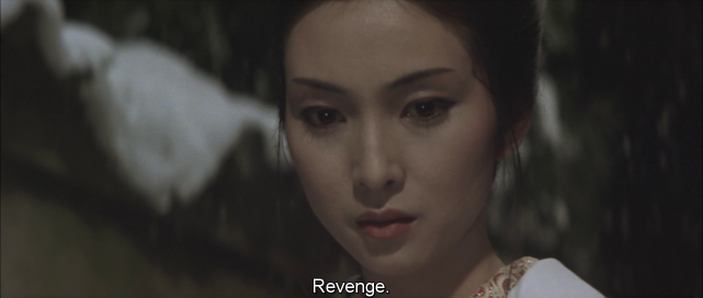 lady-snowblood-revenge