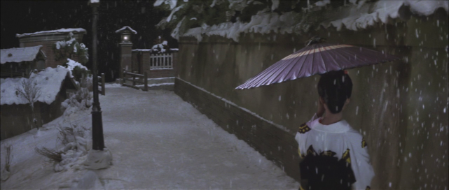 lady-snowblood-yuki-waits