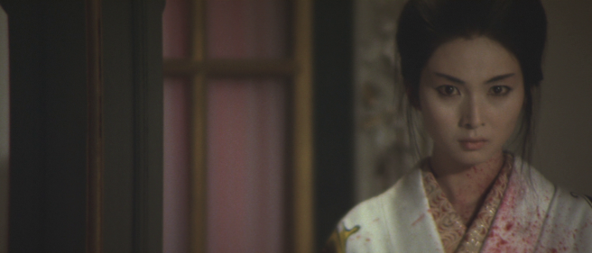 snowblood-screencap01