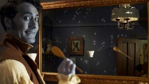what we do in the shadows waititi