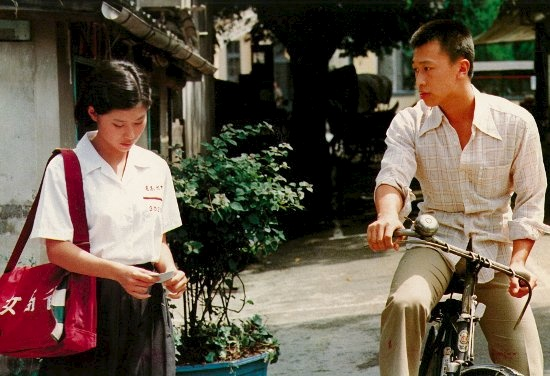 movie-a-time-to-live-a-time-to-die-by-hou-hsiao-hsien-s2-mask9