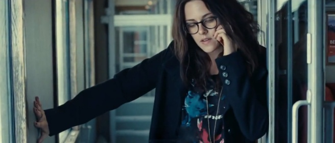 Kristen-Stewart-Clouds-of-Sils-Maria