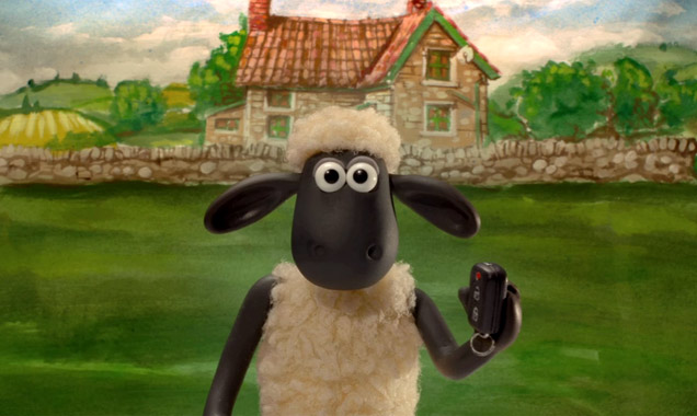 shaun-the-sheep-film-still-04-636-380
