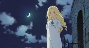 marnie moon