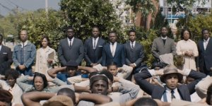 o-SELMA-TRAILER-facebook