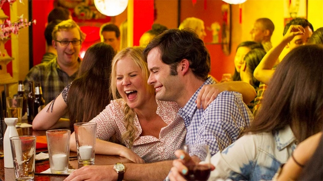 trainwreck-judd-apatow-amy-schumer