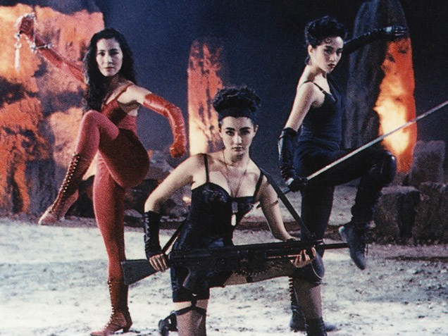 the-heroic-trio.jpg