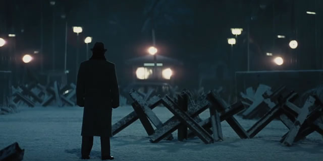 file_609010_bridge-of-spies-trailer