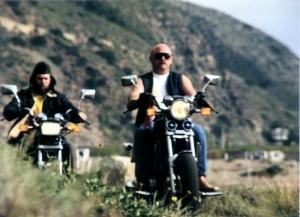 dangerous men bikers