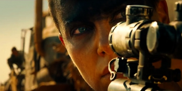 BG_Mad-Max-Fury-Road-trailer