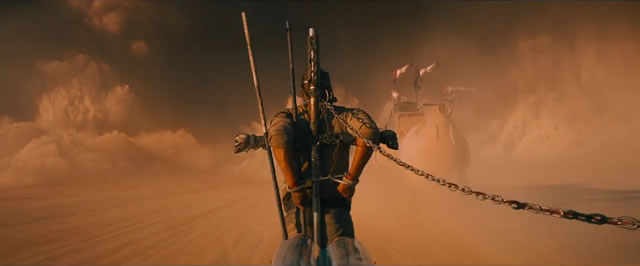file_595984_mad-max-fury-road-caps-2