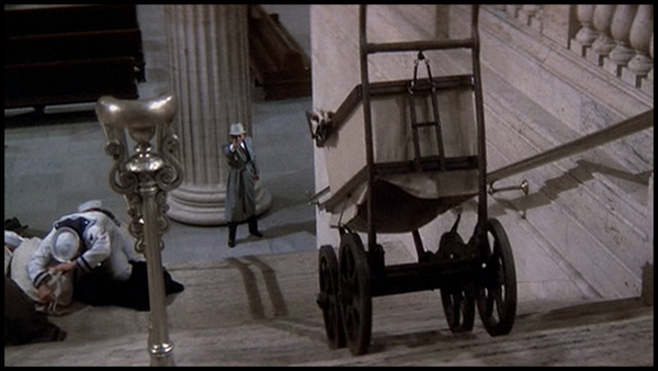 18-the-untouchables-screen