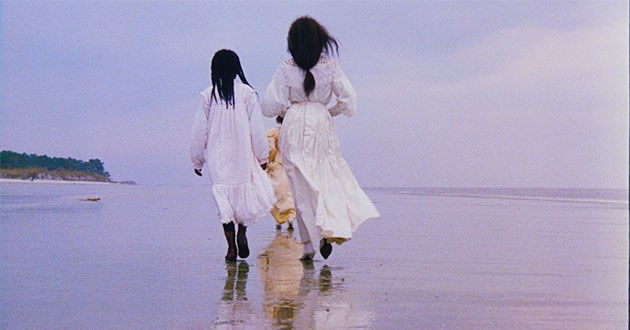 daughters-of-the-dust-630x330-2_lg