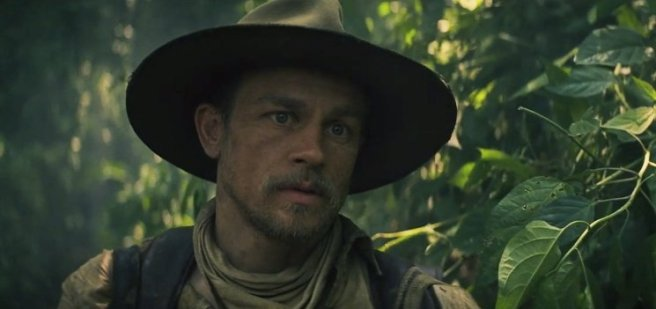lostcityofz-hunnam-jungle-hat