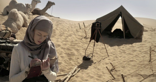 queen_of_the_desert_523x2751