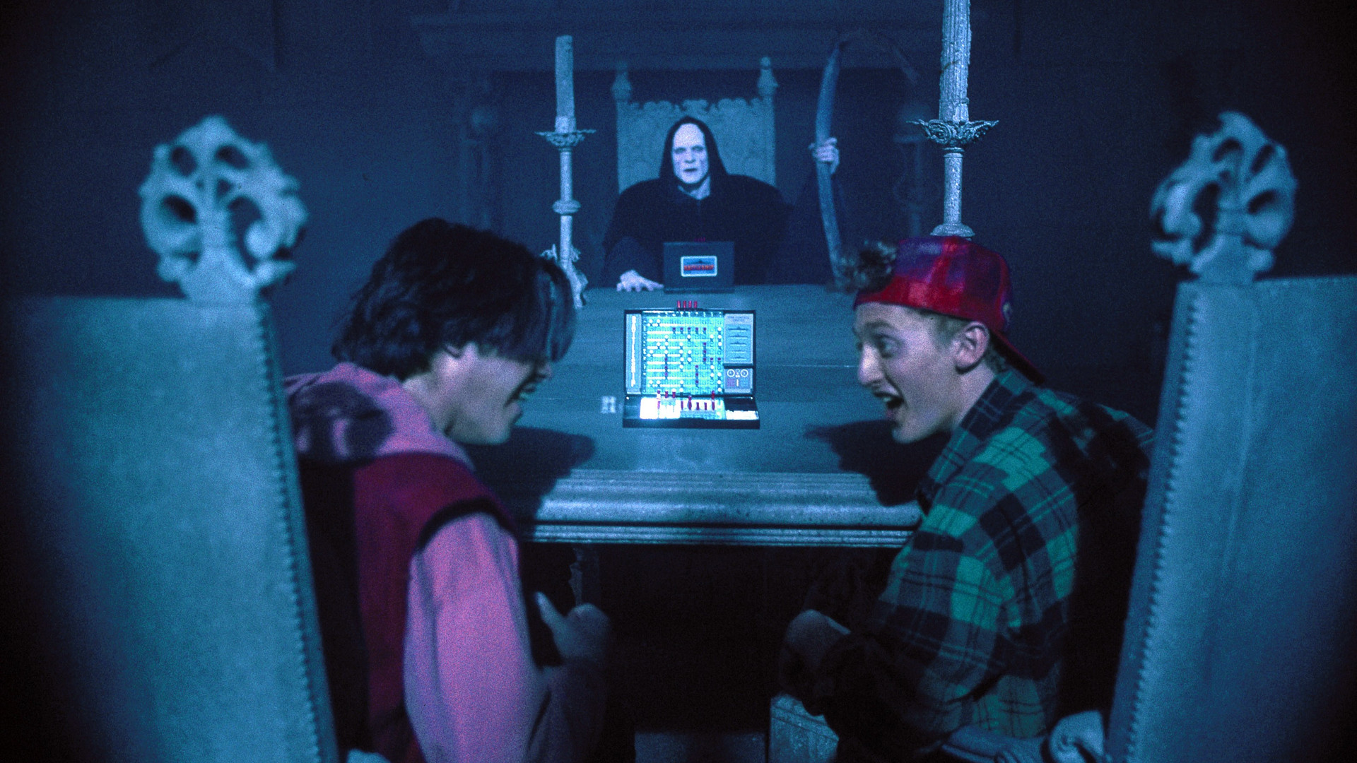 Bill-and-Ted-Bogus-Journey-Keanu-Reeves-Alex-Winter