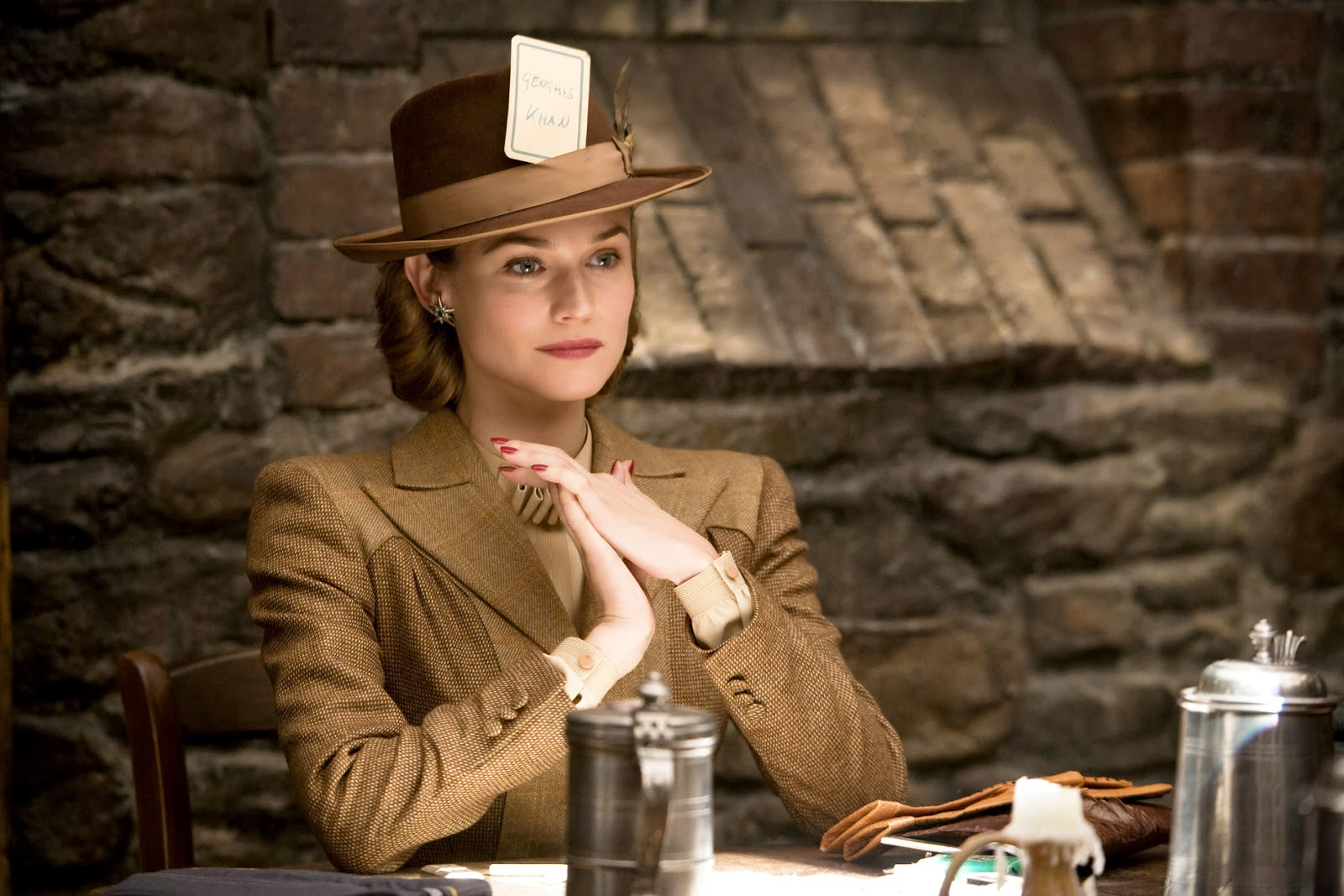 Diane-Kruger-in-Inglorious-Basterds