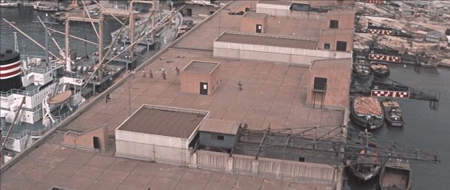 yolt-rooftop