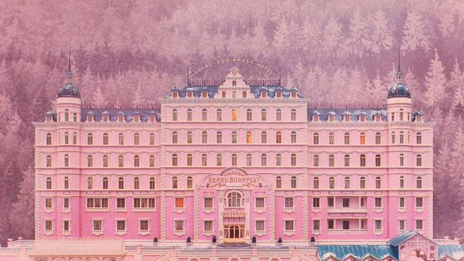 3042014-poster-p-1-behind-the-scenes-of-the-oscar-nominated-production-design-of-the-grand-budapest-hotel