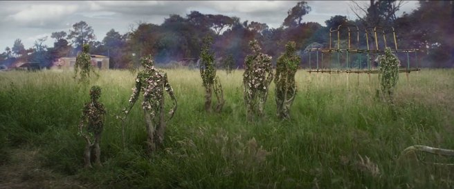 annihilation-3-copy