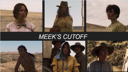 Meek's slide 3