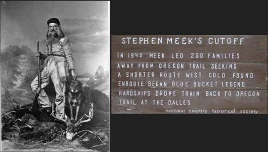 Meeks slide 5