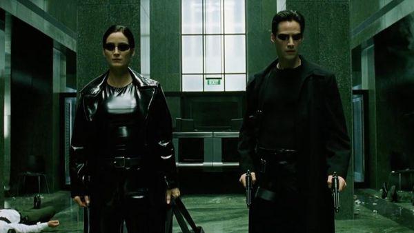 matrix_600