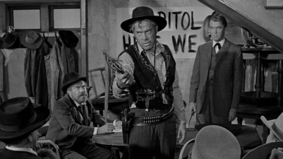 the-man-who-shot-liberty-valance-700x394