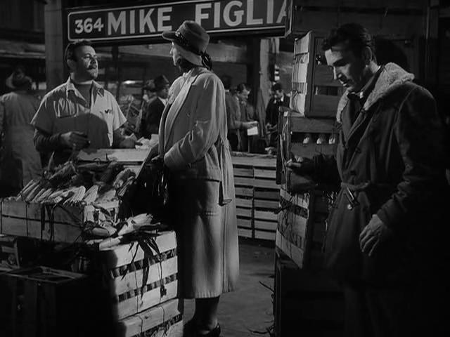Thieves-Highway-1949