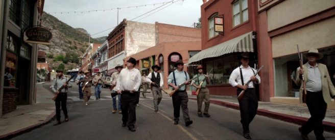 Oral-Visual-History-Bisbee-17-Robert-Greene-Talkhouse-Film-880x369