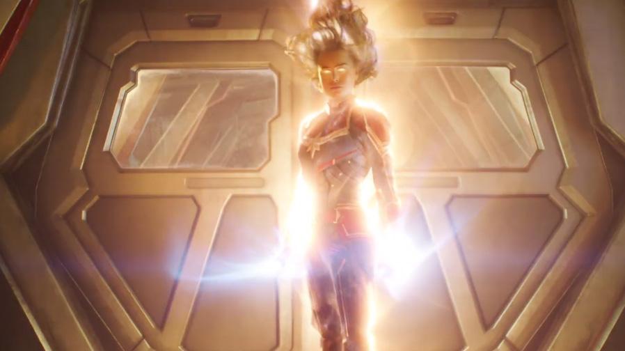 captain-marvel-new-trailer-spicypulp