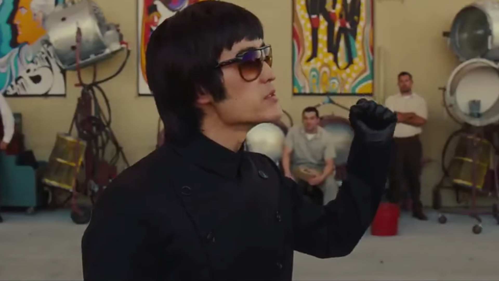 theres-an-interesting-reason-why-bruce-lee-is-in-tarantinos-once-upon-a-time-in-hollywood-social