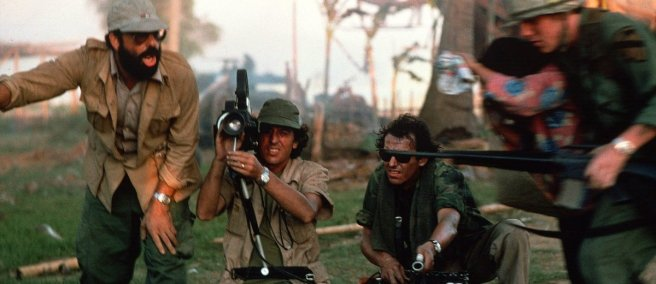 Apocalypse-Now-Final-Cut-Francis-Ford-Coppola-1200x520