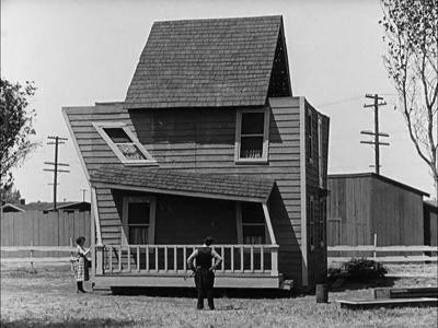 buster-keaton-one-week-1920-weds-11-2
