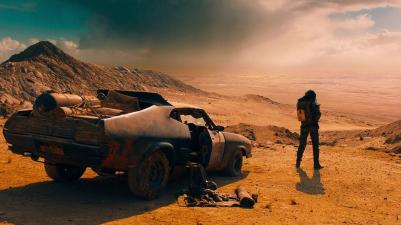 mad-max-fury-road-e1532441923113